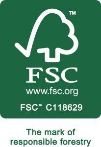FSC2cfHVv